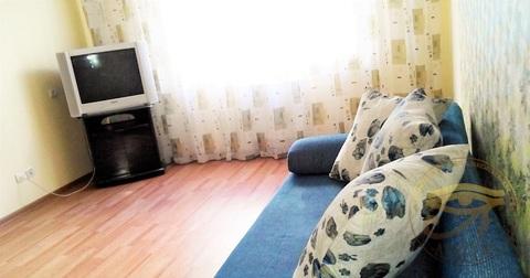 Продается однокомнатная квартира по ул. Родосская ЖК Олимпийский - Фото 1