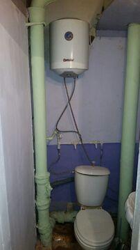 Мало-московская 31 двухкомнатная квартира по интересной цене - Фото 2