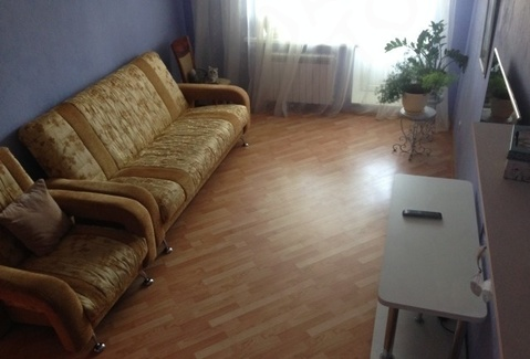 Сдается 2-х комнатная квартира по ул.Орджоникидзе,58м2,10/10эт. - Фото 1