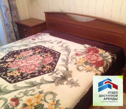 Квартира ул. Ленинградская 184 - Фото 5