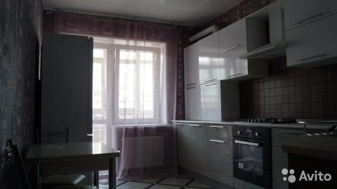 Продам 2ком квартиру в центре ул. Нижне-Трубежная, д 1 корп 1 - Фото 3