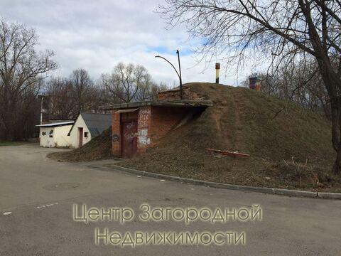 Участок, Щелковское ш, 2 км от МКАД, Москва, пос. Восточный. Участок . - Фото 2