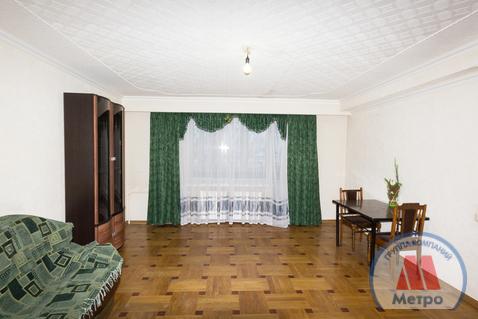 Квартиры, ул. Нагорная, д.5 - Фото 4