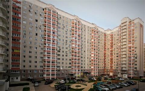 Продается, ипотека Сбербанк - Фото 2
