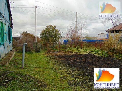 Продажа дома, Кемерово, Ул. Кутузова - Фото 3