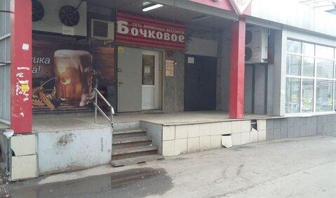 Аренда торгового помещения, Кемерово, Ул. Ворошилова - Фото 2