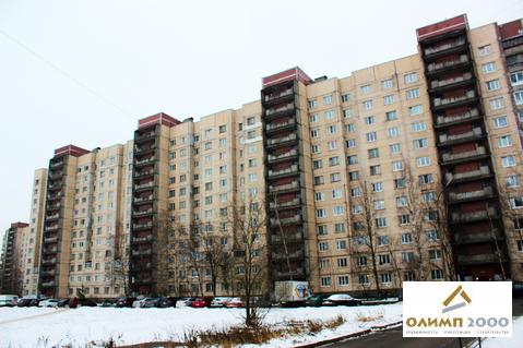 Объявление №46711681: Продаю 3 комн. квартиру. Санкт-Петербург, Дунайский пр-кт., 51 к2,