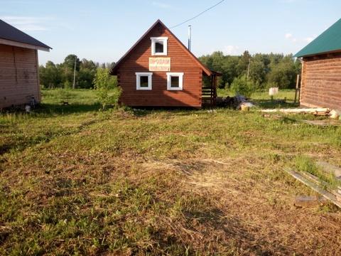 Дом в Мулянке - Фото 2