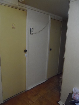 2-комнатная квартира Солнечногорск, ул. Красная, д.184 - Фото 4
