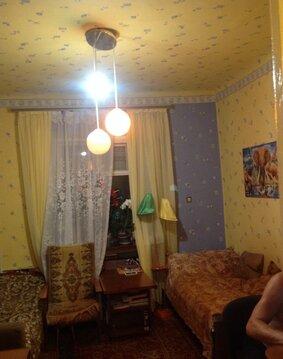Продается квартира г Тула, поселок Косая Гора, ул Октябрьская, д 11 - Фото 3