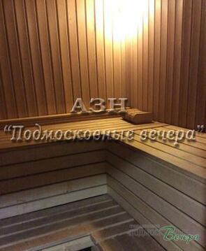 Егорьевское ш. 28 км от МКАД, Хрипань, Дом 110 кв. м - Фото 5