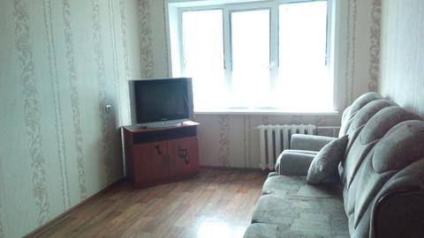 Сдам 1-ком. квартиру в Засвияжском районе - Фото 2
