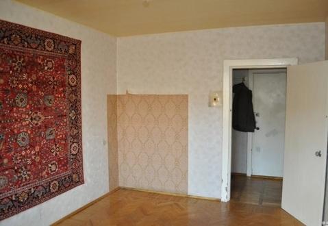 2-комнатная квартира на Советской 21 - Фото 4