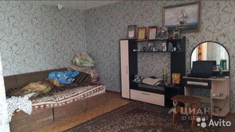 Продажа квартиры, Торжок, Ул. Пролетарская - Фото 2