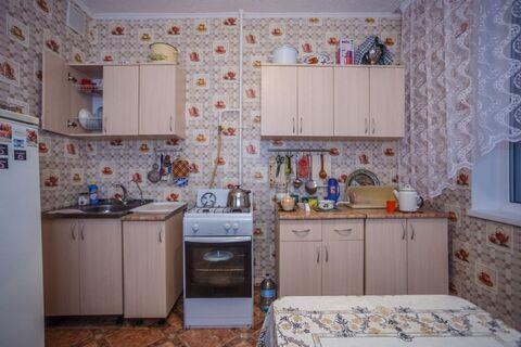 Продам 2-комн. кв. 50.5 кв.м. Миасс, Циолковского - Фото 3