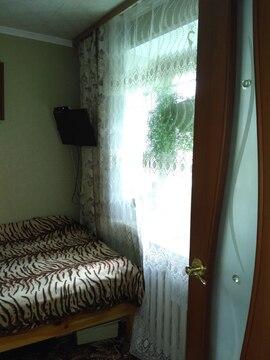 Двухкомнатная квартира в Дедовске. - Фото 5