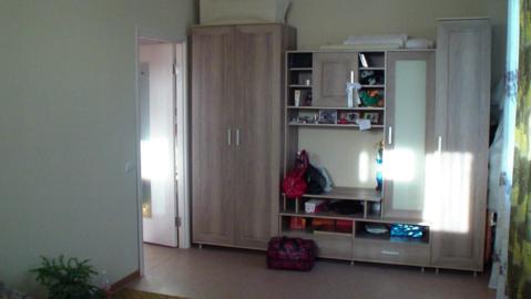Продам однокомнатную с ремонтом квартиру в Михайловске - Фото 1