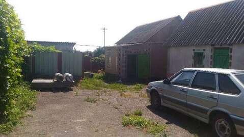 Продажа дома, Вознесеновка, Ивнянский район - Фото 3