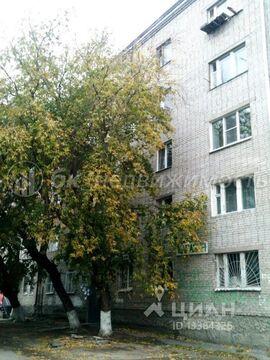 Продажа комнаты, Курган, Ул. Красномаячная