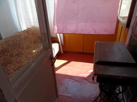3-х комнатная, 3 этаж - Фото 5