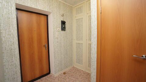 Купить однокомнатную квартиру в самом развитом районе. - Фото 1