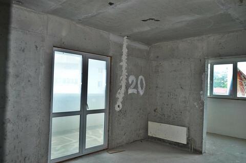 Продажа квартиры, Сочи, Улица Яна Фабрициуса - Фото 3