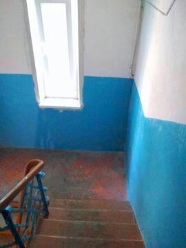 Двухкомнатные квартиры в Калининграде. Продажа - Фото 3