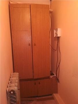 Продаётся помещение свободного назначения 374,5 кв.м. - Фото 4