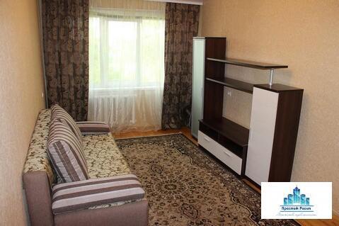 Сдаётся 1 комнатная квартира в Анненках - Фото 3