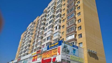 Продажа квартиры, Тамбов, Ул. Пионерская - Фото 2