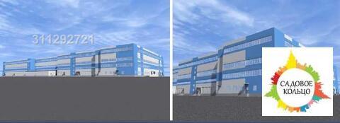 Сдается складское помещение на Алтуфьевском шоссе 5 км от МКАД после р - Фото 2
