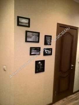 Продается 2 комн. квартира, р-он Русское Поле - Фото 4