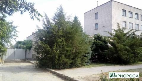 Сдается помещение ул Циолковского 9а - Фото 3