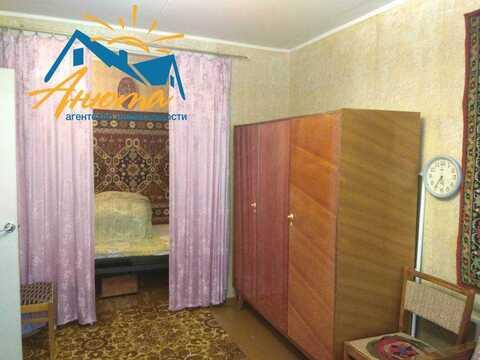 Аренда 2 комнатной квартиры в городе Обнинск улица Мира 18 - Фото 3