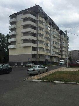Продажа 2-к квартиры в п. Северный - Фото 1