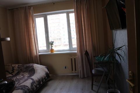 3-комнатная квартира Согласия ул. - Фото 5