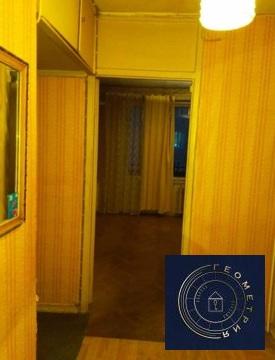 3к.кв Беломорская ул д. 8 (ном. объекта: 43609) - Фото 3