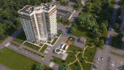 Продается Квартира в г.Москва, М.Юго-Западная, Олимпийская деревня - Фото 2