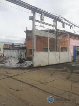 Объявление №55570276: Продажа помещения. Усть-Илимск, ул. Братская,