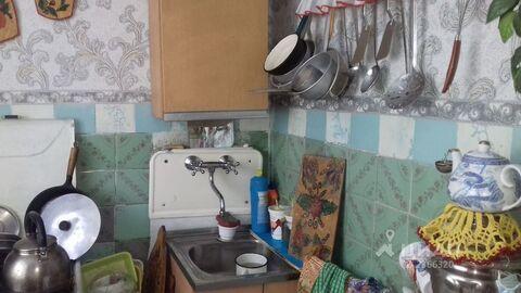 Продажа квартиры, Стерлитамак, Ул. Братская - Фото 2
