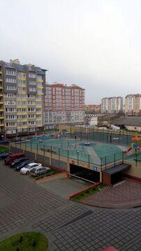 Двухкомнатные квартиры в Зеленоградске - Фото 5