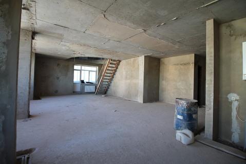 2 уровневая квартира в доме бизнес класса - Фото 4