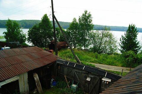 Жилой дом с уникальным земельным участком - Фото 5