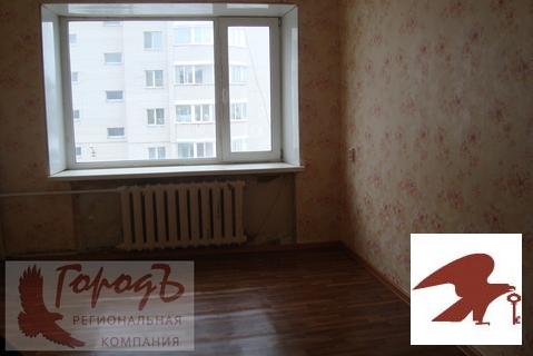 Комнаты, ул. Садовского, д.5 - Фото 1