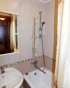 2-к квартира, ул. Георгиева, 58 - Фото 4