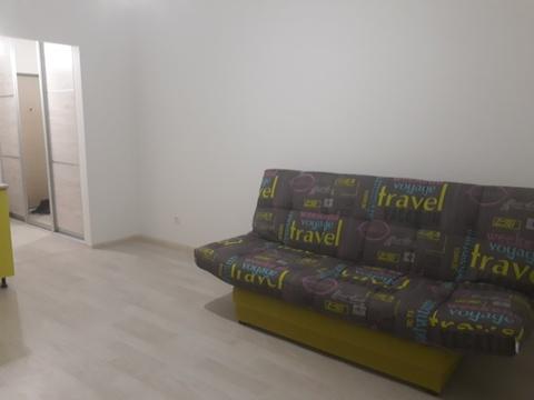 Квартира, ул. Латвийская, д.56 - Фото 2