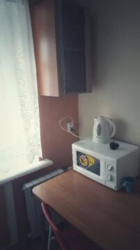 Сдам 1-комн. квартиру, Весенняя ул, 25 - Фото 5