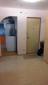 Продажа 3-комнатной квартиры, 69 м2, Труда, д. 4 - Фото 5