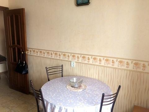 Сдается трехкомнатная квартира на ул. Невзоровых - Фото 4