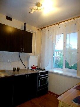 Однокомнатная , доступная и превосходная аренда на сутки недвижимость. - Фото 4